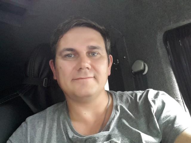 Сергей, Россия, Александров, 45 лет