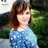 Ильмира Марсовна, Россия, Казань, 28 лет, 1 ребенок. Хочу найти Надежного, с чувством юмора