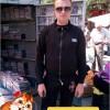 виталик, Россия, Ростов-на-Дону, 30 лет. Хочу найти Спутницу жизни