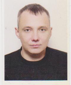 Дммитрий, Россия, Хабаровск, 43 года. Сайт отцов-одиночек GdePapa.Ru