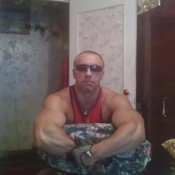 виталий кочерга, Украина, Полтава, 42 года, 1 ребенок. Хочу найти женщину с которой будет уютно и комфортно в жизни