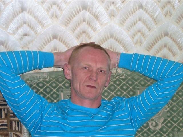 Сергей, Беларусь, Минск, 39 лет. Сайт знакомств одиноких отцов GdePapa.Ru