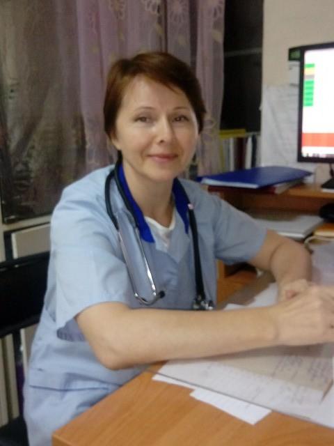 Елена, Россия, Челябинск, 51 год, 1 ребенок. Познакомиться с матерью-одиночкой из Челябинска