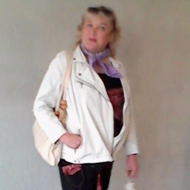 ксения руцкая, Россия, Тольятти, 46 лет. Хочу найти надежного и уверенного в завтрашнем дне любящего