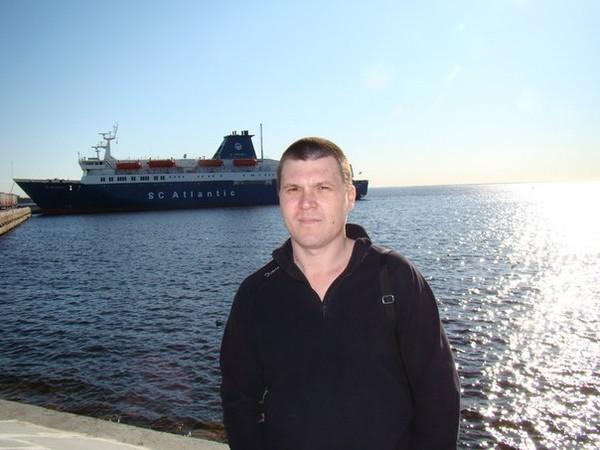 сайт знакомств россия мужчиныот37 лет