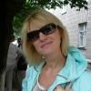 Лариса, Россия, Москва, 48 лет. Ищу Ивана- Царевича.... милая, добрая , хорошая....
