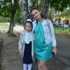 Карина, 37, Россия, Балашиха