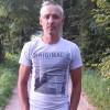 Руслан, Украина, Луганск, 36 лет, 1 ребенок. Хочу познакомиться