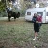 Ольга, Россия, Майкоп, 27 лет, 1 ребенок. Хочу найти Мужа и любящего человека