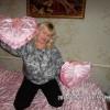Валентина, Россия, Брянск, 47 лет, 1 ребенок. Адекватная...