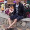 Григорий Шкопа, Украина, Днепропетровск (Днепр), 40 лет. Сайт отцов-одиночек GdePapa.Ru