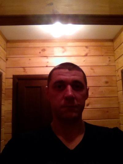 Валерий Зенченко, Россия, Углич, 37 лет