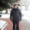 Сергей Богданов, Беларусь, Витебск, 40 лет, 1 ребенок. Хочу познакомиться