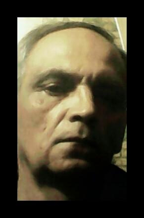 александр крепков, Россия, озёрск, 55 лет