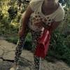 Вера, Россия, Симферополь, 26 лет, 1 ребенок. Сайт одиноких мам и пап ГдеПапа.Ру