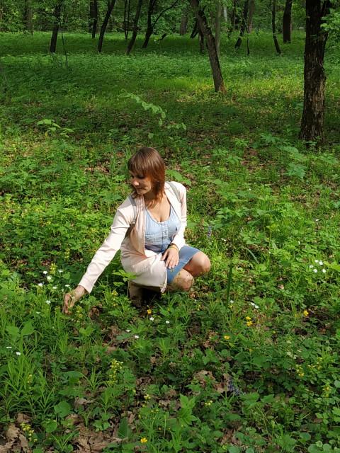 Ирина, Россия, Раменское, 38 лет