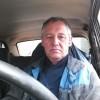 олег аскаров, Россия, Екатеринбург, 62 года, 1 ребенок. Сайт одиноких пап ГдеПапа.Ру