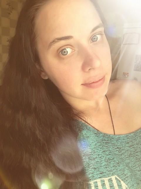 Вера, Беларусь, Ивацевичи, 29 лет