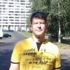 Константин, Беларусь, Новополоцк, 31 год. Хочу найти Девушку для создания семьи