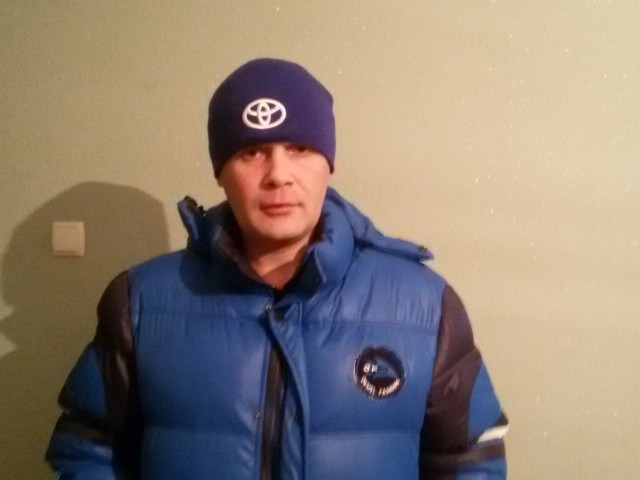 Евгений, Россия, Шумерля, 34 года, 2 ребенка. Хочу найти Девушку