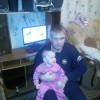 Евгений, Россия, Шумерля. Фотография 675277