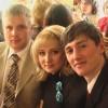 Евгений, Россия, Шумерля. Фотография 675319