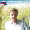 Алексей Алексеев, Россия, Энгельс, 27 лет, 1 ребенок. Хочу найти Я хочу найти порядочную девушку любящюю детей