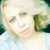Юлия, Украина, Донецк, 41 год, 1 ребенок. Хочу найти Кого я хочу найти: Своего Человека, Просто Мужчину, Живого Душой и способного еще Любить и впустить