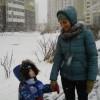 Луиза, Россия, Санкт-Петербург, 38 лет, 1 ребенок. Хочу найти мужчину для создания семьи