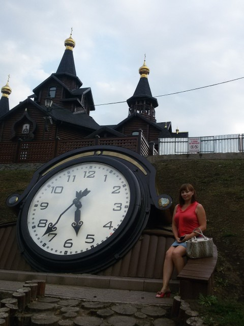 МАргарита, Украина, Харьков, 40 лет. Познакомится с мужчиной