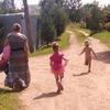 Наталья Шошина, Россия, Москва, 33 года, 2 ребенка. от скромности не умру