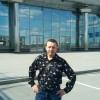 Антон, Россия, Тюмень, 34 года. Ищу девушку для знакомства, самую простую, без понтов, желательно домашнюю, для которой будет важен