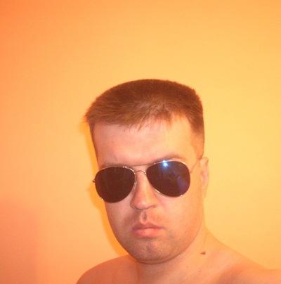 Андрей Голованов, Россия, Бийск, 33 года. Хочу познакомиться