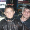Аугис, Литва, Вильнюс, 43 года. Хочу найти Идеальных людей не бывает.У каждого есть свои достоинства и недостатки, главное чтоб человек был пор