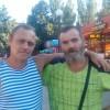 Александр Рымарь, Россия, Ростов-на-Дону, 32 года, 1 ребенок. Хочу найти Вторую половинку