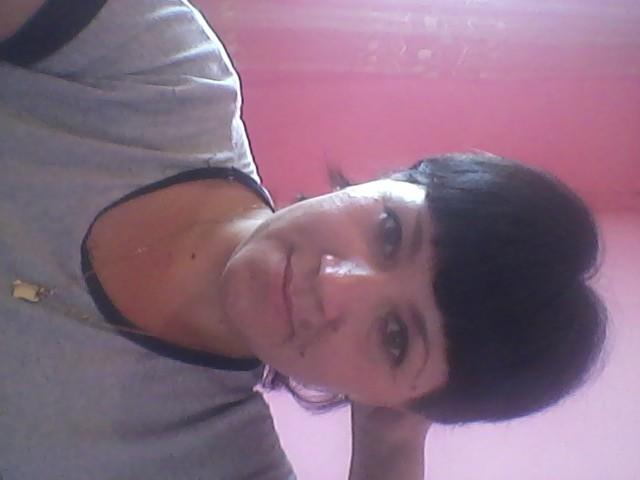 Мария, Россия, Ташла, 34 года