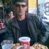 Сергей, Россия, Волжский, 44 года. Хочу найти Нормальную женьщину-девушку верную умеющую любить