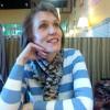 Елена, Россия, Архангельск, 45 лет, 2 ребенка. Сайт мам-одиночек GdePapa.Ru