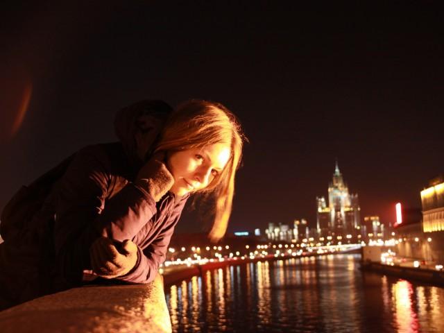 ирина, Россия, Мурманск, 39 лет, 1 ребенок. Хочу встретить мужчину