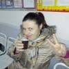 Наталья (Россия, Москва)