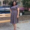Карина, Россия, Челябинск, 31 год, 2 ребенка. Хочу найти Любящего мужа для меня и хорошего отца для моих детей.