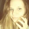 ольга, Россия, Москва, 25 лет