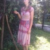 Неля, Украина, Ужгород, 33 года, 2 ребенка. Хочу найти Серьезного, ответственного мужчину с детьми
