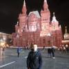 Сергей, Россия, Новопокровская. Фотография 676977