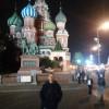 Сергей, Россия, Новопокровская. Фотография 676979
