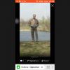 Серж, Россия, Краснодар, 55 лет, 2 ребенка. Спортивен трудолюбив пунктуален без вредных превычек