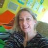 Анна, Россия, Москва, 48 лет, 1 ребенок. Хочу найти Умного, не разочарованного в жизни, бодрого человека, без ложных рассказов о себе, которому жизнь на