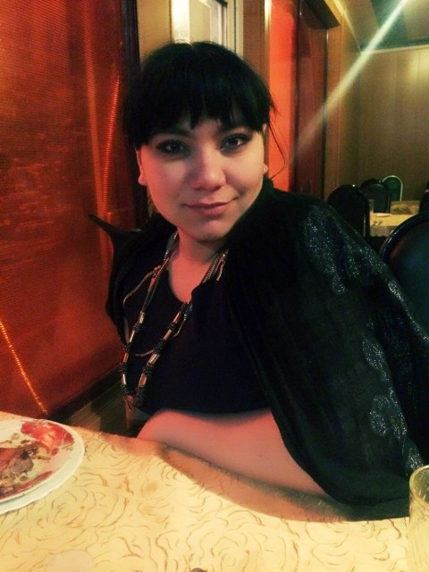 Доска знакомства города иркутска