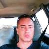 Сергей, Россия, Бузулук, 30 лет. Спокойный. Люблю дитей