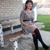 Юлия, Россия, Воронеж, 35 лет, 1 ребенок. Работаю, воспитываю дочьку, живём с родителями!